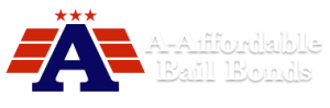 A-Affordable Bail Bonds
